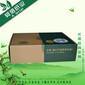 纸箱厂家定制t2快递包装飞机盒果品彩色飞机盒耐用折叠飞机盒