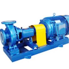 供F型耐腐蚀离心泵、奥凯耐腐蚀离心泵价格