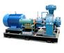 供R热水循环泵、单级单吸离心泵