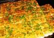长沙经典特色小吃铁板豆腐专业培训中心