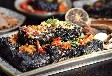 學習臭豆腐技術,名廚食神臭豆腐小吃加盟