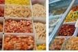 哪里可以學快潔菜,哪里有快潔菜培訓班
