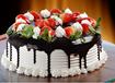 学习生日蛋糕的做法哪有学习西点烘焙培训学校