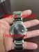 唐山手表回收唐山回收帝舵手表回收浪琴手表回收卡地亚手表