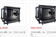 巴可Barco投影机全系列租赁,巴可2万流明投影机租赁