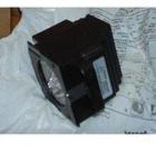 BARCO灯泡R9842807,DLP大屏灯泡R9842807,原装现货供应图片