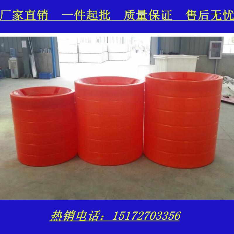 【塑料活鱼桶水桶养鱼桶虾桶养鱼箱水产运输养殖专用