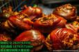 西安卤肉做法培训卤肉凉菜配方不保留技术培训