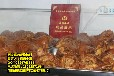 卤肉凉菜技术哪里学?夜市小吃麻辣串串香钵钵鸡技术培训