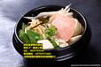 砂锅技术几天能学会?麻辣串串香钵钵鸡炒酱做法学习