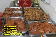 小本创业卤肉凉菜培训班学武汉绝味鸭脖做法