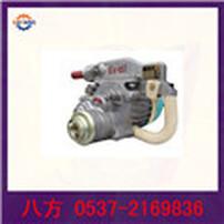 ZYM强力岩石电钻机图片