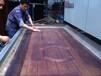 防盗门木纹转印机真空木纹转印机山东转印机厂家