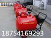 PY8/500半固定式泡沫灭火装置