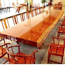 木制品,跟雕制品,木雕制品,石雕制品,家具批发,大板
