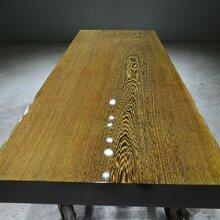 木制品跟雕制品木雕制品石雕制品家具批发大板