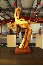 手串跟雕制品,木雕制品,石雕制品,家具批发,书桌餐桌