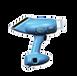 德马家用mini308准分子光疗仪优惠出售,不容错过