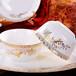 陶瓷餐具厂家