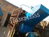 鄂州环保设备汽车壳破碎机投资价格行情