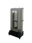 苏州可测试高强度紧固件五金螺丝拉力试验机价格领先质量保证