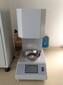 熔融指数仪、热塑性塑料熔体流动仪生产厂家