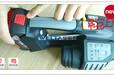 广东ZAPAKZP93A便携式电动打包机手提式捆扎机
