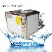 深圳威固特摄像头模组旋转清洗清理设备