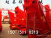 青儲機玉米秸稈粉碎青儲機聯行青儲秸稈回收機的最新報價
