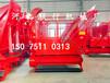 小型秸秆回收机玉米青储收割机联行秸秆回收机高品质低价格