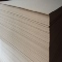 密度板.包装级图片
