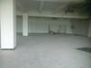 深圳地坪厂房金刚砂耐磨地坪起粉尘处理