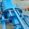 山东保丰牌猪粪干湿分离机鸡粪固液分离机脱水机环保设备