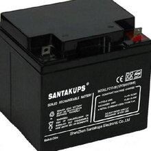 西安台达不间断电源机房系统公司