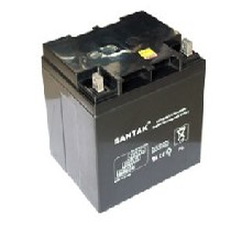 西安蓄电池12v65ah价格实惠找西安ups蓄电池咨询