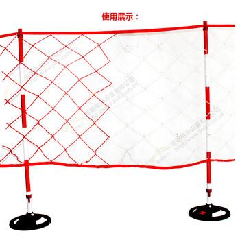 山東省安全圍欄不銹鋼玻璃鋼塑鋼圍欄生產廠家金能電力