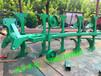 广州大型液压翻转犁430液压翻转犁