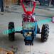 江苏无锡小型手扶拖拉机大马力手扶拖拉机价格