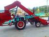 山东大型玉米脱粒机双筒玉米脱粒机价格