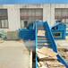 棗莊定制廢紙打包機120噸小臥室液壓打包機價格
