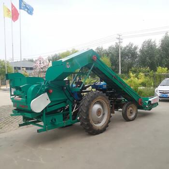 通遼出售玉米脫粒機拖拉機背負式玉米脫粒機價格
