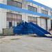 三明40吨大型立式液压打包机废纸压缩打包机压包机价格