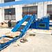 黑龙江哈尔滨卧式120吨废塑料瓶液压打包机价格