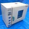 电热干燥箱使用范围