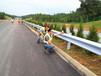 供应高速公路省道乡道防撞护拦板可定做安装南京句容马鞍山