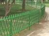 定做南京仿竹护栏草坪护栏竹篱笆竹节护栏花园篱笆