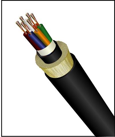 长光adss光缆国家电网品质量大从优
