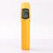 温度测试仪fluke59红外线测温仪价格西安红外测温仪批发