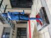 复仇者联盟系列人物模型展览玻璃钢雕塑摆件出租出售