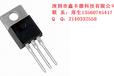 供应宽压恒压ic5V1A5V2A双USB输出移动电源升压芯片